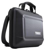 Thule TGAE-2253