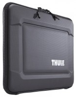 Thule TGSE-2253