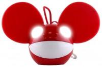 Kitsound Deadmau5