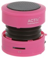 Activ ACT-MP002