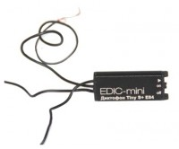 Edic-mini Tiny S+ E84 150HQ