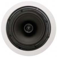 Tannoy Mercury iC6