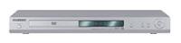 Samsung DVD-P145