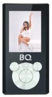 BQ BQ-P005