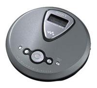 Sony D-NE270