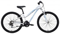 Specialized Hotrock 24 7-Speed Girls (2016)