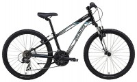 Specialized Hotrock 24 21-Speed Boys (2016)
