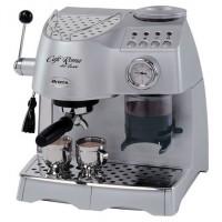 Ariete 1329/2 Cafe Roma Deluxe