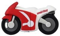 SmartBuy Wild series Motobike