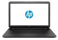 HP 17-p100