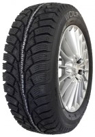 WolfTyres Nord SUV