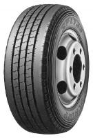 Dunlop SP LT33
