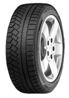 General Tire Altimax Nordic