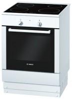 Bosch HCE628128U