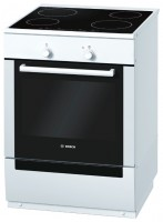 Bosch HCE728123U