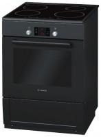 Bosch HCE748363U