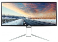 Acer BX340CKbmijphzx