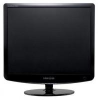 Samsung SyncMaster 932Bf