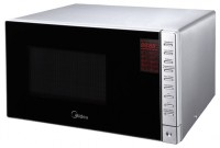 Midea AS823EXG
