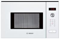 Bosch HMT75M624