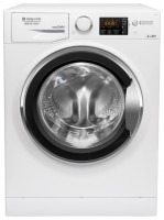 Hotpoint-Ariston RST 702 X