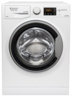 Hotpoint-Ariston RST 7029 S