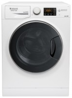 Hotpoint-Ariston RST 602 K