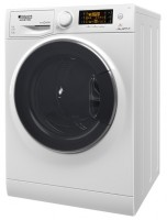 Hotpoint-Ariston RPD 926 DD