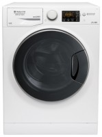 Hotpoint-Ariston RST 7229 K