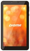 Digma Plane 7.9 3G
