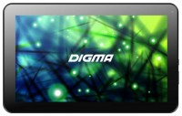 Digma Optima S10.0 3G