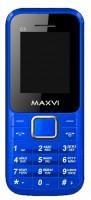 MAXVI C3