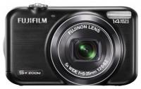 Fujifilm FinePix JX310