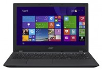 Acer TRAVELMATE P257-MG-32BC