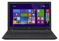 Acer TRAVELMATE P257-M-539K