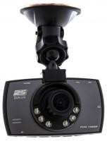 RS DVR-310
