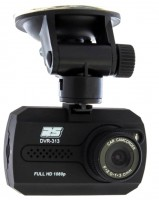 RS DVR-313