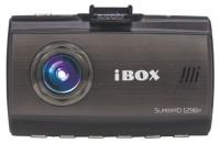 iBOX Z-909