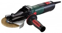 Metabo WEVF 10-125 Quick Inox