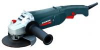 DeMARK G-8217