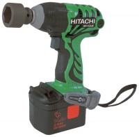 Hitachi WR14DMR