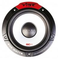 Vibe PULSE 6C-V4