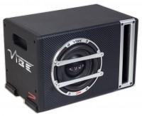 Vibe CVENV6L-V4