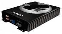 Fusion CP-AS1080