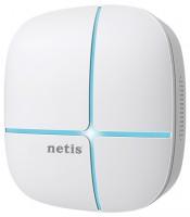 Netis WF-2520P