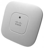 Cisco AIR-AP702I