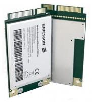 Ericsson F5521gw