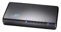 3COM Switch 8 3CFSU08