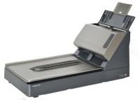 Xerox DocuMate 5540