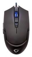 Gemix W-140 Black USB
